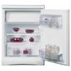 Холодильник Indesit TT 85.001-WT белый, купить за 10 470руб.