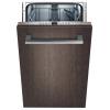 Посудомоечная машина Siemens SR64M030RU, купить за 33 720руб.