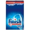 Соль для посудомоечной машины Finish 1.5 кг, купить за 550руб.