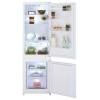Холодильник Beko CBI 7771, купить за 23 505руб.