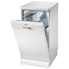 Посудомоечная машина Siemens SR24E202RU, купить за 21 960руб.