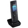 Радиотелефон Panasonic KX-TGA855RUB (дополнительная трубка), купить за 4 410руб.