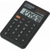 Калькулятор Citizen SLD-200N, Чёрный, купить за 670руб.