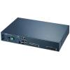 Коммутатор ZyXEL IES-1248-51V (неуправляемый), купить за 288 790руб.