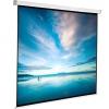 """Экран ScreenMedia Champion SCM-4308 (193"""", 394 x 293 см, настенно-потолочный, моторизированный), купить за 26 140руб."""