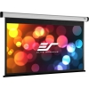 Elite Screens SableFrame ER150WH1, купить за 26 925 руб.