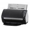 Сканер Fujitsu-Siemens fi-7160 (протяжный), купить за 53 655руб.