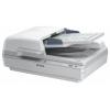 Сканер Epson WorkForce DS-6500N (планшетный), купить за 93 395руб.