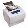 Лазерный ч/б принтер Xerox Phaser 5335N (настольный), купить за 107 175руб.