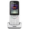 Радиотелефон Gigaset SL450H (доп.трубка), серый, купить за 7 040руб.
