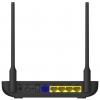 Роутер wifi Huawei WS330 (802.11n), купить за 1 125руб.