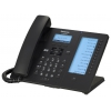 Проводной телефон Panasonic KX-HDV230RU, черный, купить за 7 425руб.