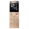 Диктофон Sony ICD-UX560, золото, купить за 9490руб.