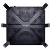 Роутер wifi TP-Link Archer C3200 (802.11ac), купить за 16 650руб.