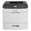 Лазерный ч/б принтер Lexmark MS810dn (настольный), купить за 30 390руб.