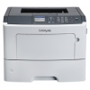 Лазерный ч/б принтер Lexmark MS610dn (настольный), купить за 22 585руб.
