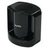 Модем ADSL ZyXEL MAX-206M2, черный, купить за 8 145руб.