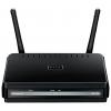 Роутер wifi D-link DAP-2310 (802.11n), купить за 1530руб.