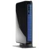 Роутер wifi Netgear DGND3700-100PES, черный, купить за 15 110руб.