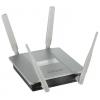 Роутер wifi D-link DAP-2690 (802.11n), купить за 10 175руб.
