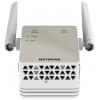 Роутер wifi Netgear EX6120-100PES, белый, купить за 2 920руб.