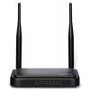Роутер wifi Upvel UR-326N4G (802.11n), купить за 1 335руб.