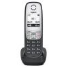 Радиотелефон Gigaset A415H (дополнительная трубка), купить за 1 470руб.