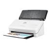 Сканер HP ScanJet Pro 2000 s1 (протяжной), купить за 27 775руб.