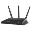 Роутер wifi Netgear R7000P-100PES (802.11aс), купить за 12 180руб.