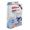 Аксессуар Filtero SAM03 Экстра, (пылесборники), купить за 1 060руб.