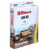 Аксессуар Filtero LGE03 Эконом, (комплект пылесборников), купить за 1 400руб.