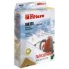 Аксессуар Filtero SIE 01 Экстра, (комплект пылесборников), купить за 1 060руб.