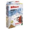 Аксессуар Filtero FLS 01 Экстра, (комплект пылесборников), купить за 960руб.