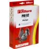 Аксессуар Filtero PHI02 Standart (комплект пылесборников), купить за 1 160руб.