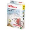 Аксессуар Filtero  UNS01 Экстра (комплект пылесборников), купить за 1 040руб.