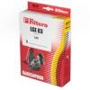 Аксессуар Filtero LGE03 Standart (комплект пылесборников), купить за 880руб.
