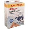 Аксессуар Filtero SAM02 XXL Экстра (комплект пылесборников), купить за 790руб.