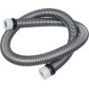 Товар Шланг Filtero (для пылесосов) FTT01, купить за 1 400руб.