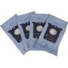 Товар Мешок Philips FC8023-04 для сбора пыли, купить за 1 025руб.