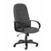 Компьютерное кресло Chairman 727 15-13 (7004681), серое, купить за 4 915руб.