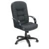 Компьютерное кресло Chairman 416 (6025524), черное, купить за 6 000руб.