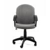 Компьютерное кресло Chairman 681 C2  (1188131), серое, купить за 3 425руб.