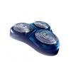 Товар Режущий блок для электробритвы Philips HQ9/50, купить за 1 990руб.
