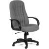 Кресло офисное Chairman 685, 20-23 серое (1114854), купить за 4 985руб.