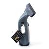 Стеклоочиститель Endever Q-440, серый, купить за 2 590руб.