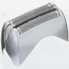 Товар Panasonic WES9065Y1361, сменная сеточка для электробритвы, купить за 2 150руб.