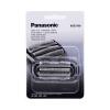 Товар Panasonic WES9165Y1361, сменные лезвия для электробритвы, купить за 2 170руб.