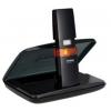 Товар Oregon Scientific WS116-B, USB арома-диффузор, купить за 1 885руб.