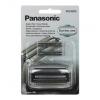 Товар Сменная сеточка для электробритвы Panasonic WES9020Y1361, купить за 3 150руб.
