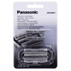 Товар Сменные лезвия для электробритвы Panasonic WES9025Y1361, купить за 2 835руб.